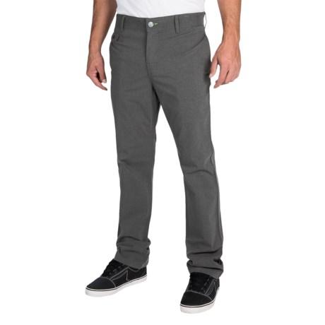 HippyTree Ranger Pants (For Men)