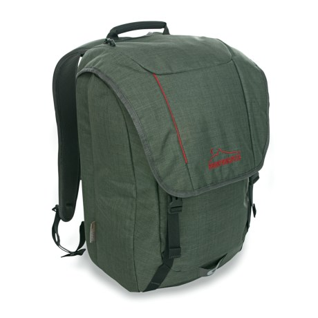 Mountainsmith Cavern Backpack