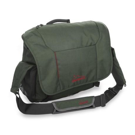 Mountainsmith Hoist Messenger Bag