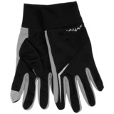 Grand Sierra Micromesh Gloves - Touchscreen Compatible (For Men)