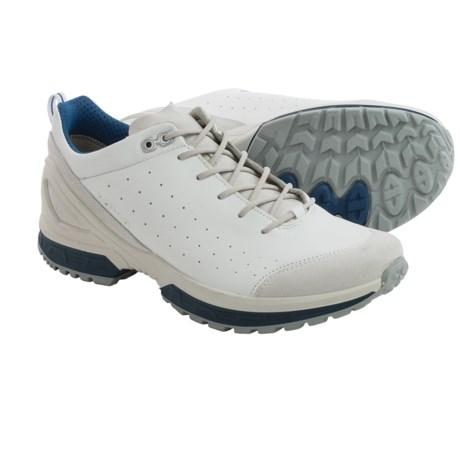 Lowa Barrow Lo Herren Sneakers (For Men)
