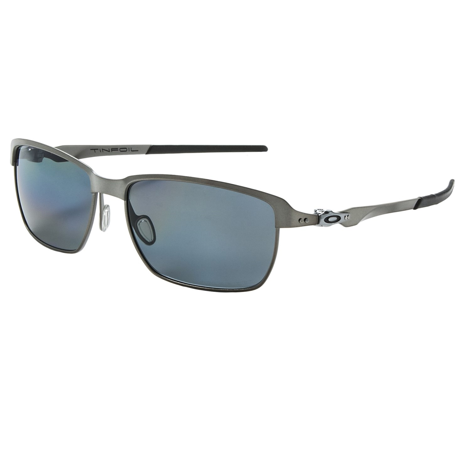 0ebb9be3fa0 What Are The Best Oakley Sunglasses For Baseball « Heritage Malta