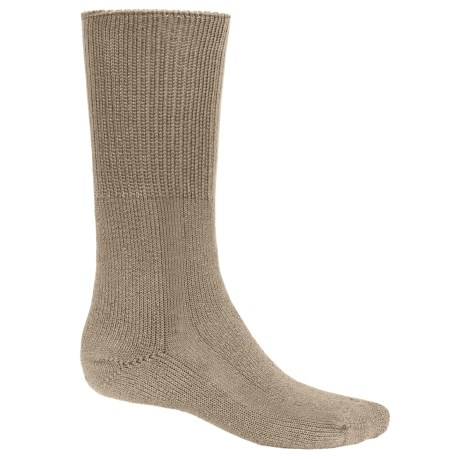 Thorlo X-Static® Boot Socks - Mid-Calf (For Men and Women)