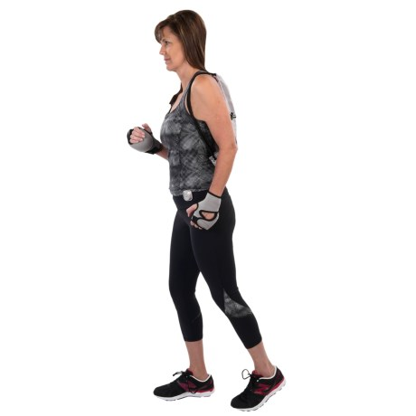 ZoN Deluxe Walking Kit