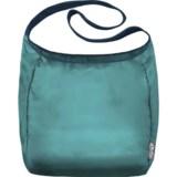 Chicobag Ultra-Compact Reusable Sling Tote Bag