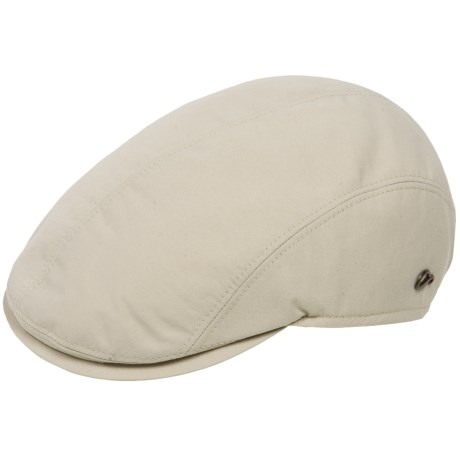 Gottmann Jackson-G Gore-Tex® Hat - Waterproof (For Men)