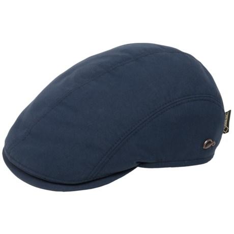 Gottmann Jackson-G Gore-Tex® Hat - Waterproof (For Men)