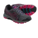 ASICS GEL-FujiTrabuco 3 Trail Running Shoes (For Women)