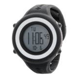 Columbia Sportswear Comet Digital Watch (For Women)