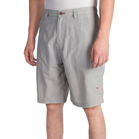 1816 by Remington Deepwater Shorts (For Men)