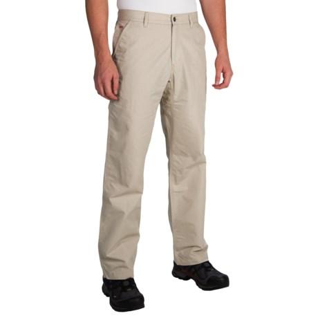 1816 by Remington Cedar Key Pants (For Men)