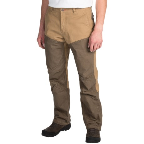 1816 by Remington Upland Bird Pants (For Men)