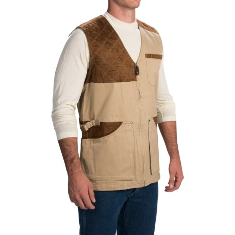 1816 by Remington Sporting Clays Vest (For Men)