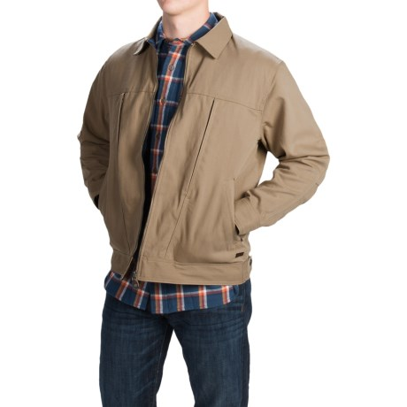 1816 by Remington Ryder Jacket (For Men)