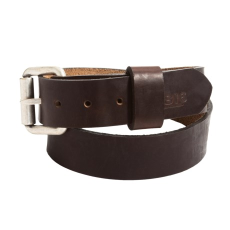 1816 by Remington Kolka Belt (For Men)