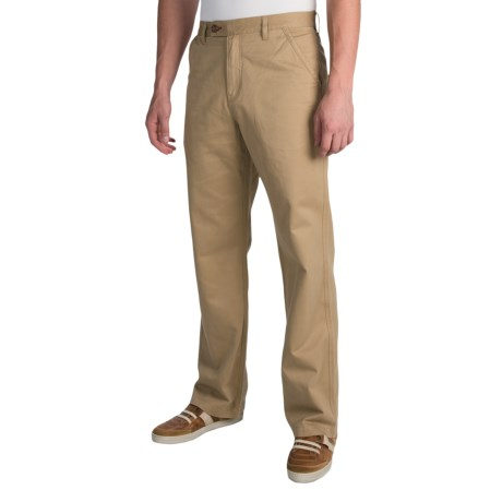 1816 by Remington Chino Pants (For Men)