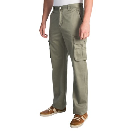 1816 by Remington Cargo Pants (For Men)