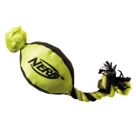 Nerf Dog Trackshot Launcher - 2-Pack