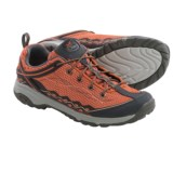 Chaco OutCross Evo 3 Hiking Shoes (For Women)