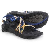 Chaco Z/Volv X Sport Sandals (For Women)