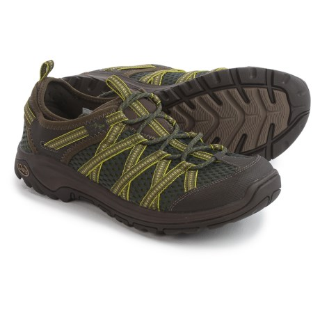 Chaco OutCross Evo 2 Water Shoes (For Men)