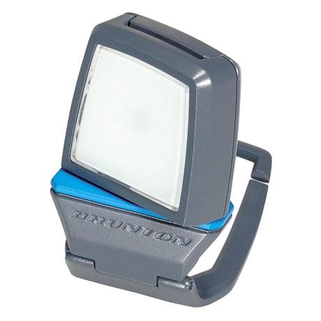 Brunton Flip LED Task Light