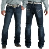 Cinch Ian Jeans - Slim Fit (For Men)
