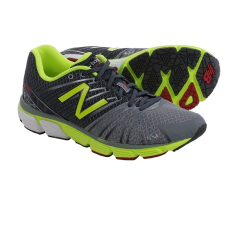 New Balance 890v5 Running Shoes (For Men)