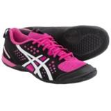 ASICS GEL-Fortius TR Cross-Training Shoes (For Women)