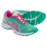 ASICS GEL-DS Trainer 19 Running Shoes (For Women)