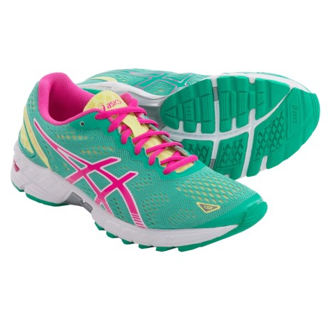 ASICS GEL-DS Trainer 19 Running Shoes (For Women)