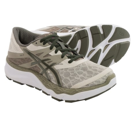 ASICS 33-M Running Shoes (For Women)
