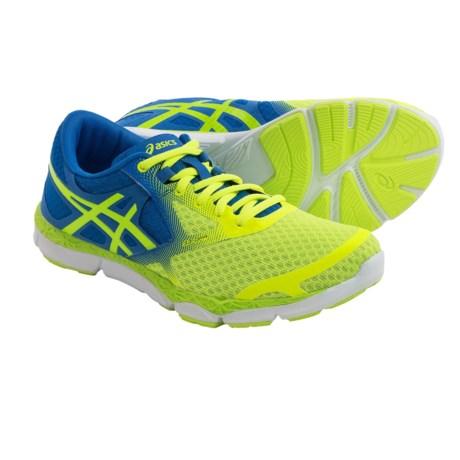 ASICS 33-DFA Running Shoes (For Women)
