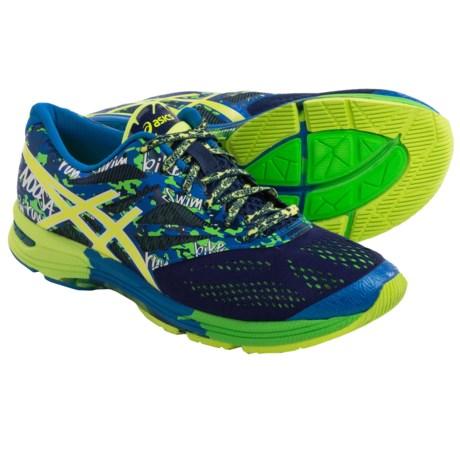 ASICS GEL-Noosa Tri 10 Running Shoes (For Men)