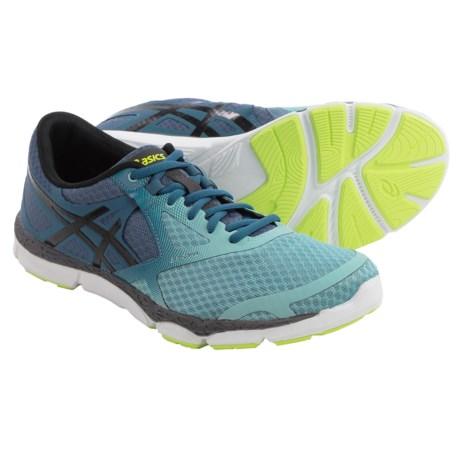 ASICS 33-DFA Running Shoes (For Men)
