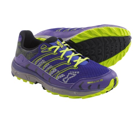 Inov-8 Race Ultra 290 Trail Running Shoes (For Men)