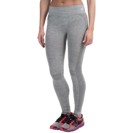 Just One Seamless Pants (For Women)