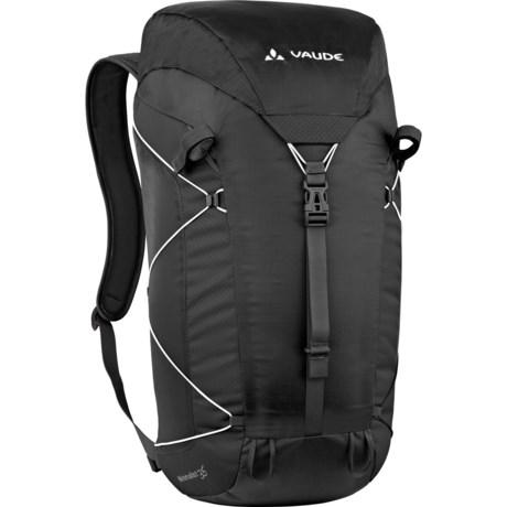 Vaude Minimalist 35L Backpack