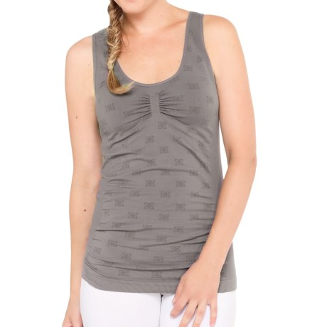 Lole Darling Tank Top (For Women)