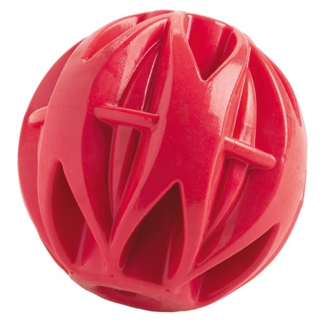 JW Megalast Ball - Large