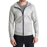 MPG Sulu Hoodie (For Men)