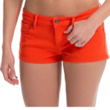 Roxy Forever Colors Shorts (For Women)