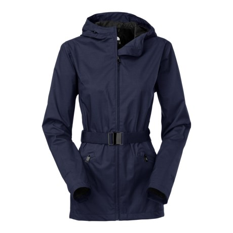 The North Face Ophelia Jacket - Waterproof (For Women)