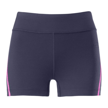 The North Face Dynamix Short Tights  (For Women)