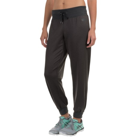 The North Face Plyo Joggers (For Women)