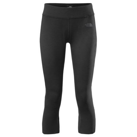 The North Face Dynamix Leggings (For Women)