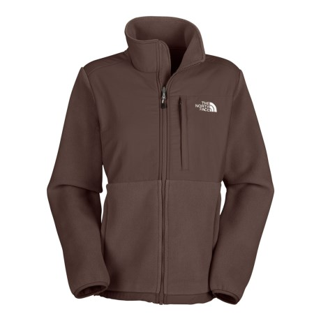 The North Face Denali Fleece Jacket (For Women)