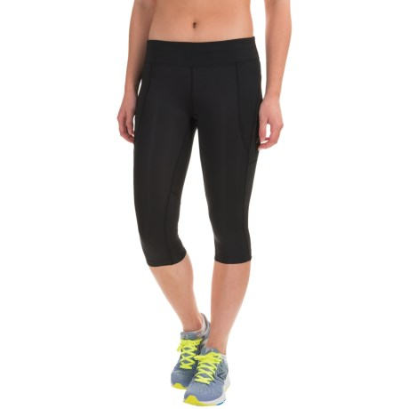 Skirt Sports Redemption Knickers (For Women)