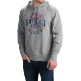 Life is good® Go-To Hoodie (For Men)