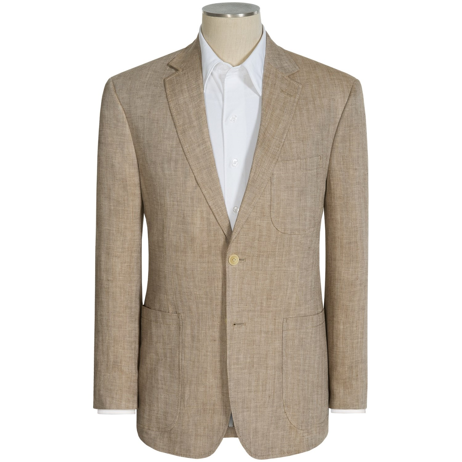 Sep 09, · In this video, Jeff from The Style O.G. discusses how men can incorporate the tweed or herringbone blazer into their manakamanamobilecenter.tk talks about how the tweed or herringbone sports jacket .